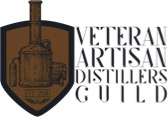 Veteran Artisan Distillers Guild